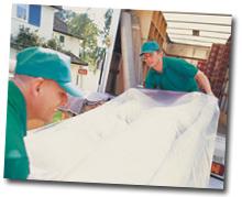 Furniture removals kidderminster bewdley stourport for Furniture kidderminster